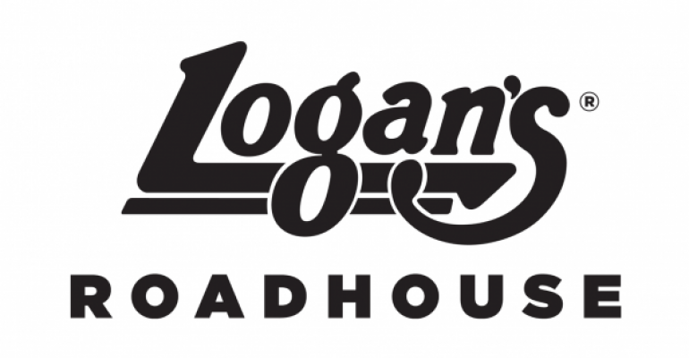 A leaner Logan's Roadhouse emerges from bankruptcy