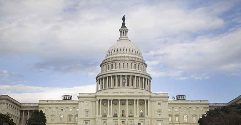 us-congress-national-restaurant-association-advocated.jpg