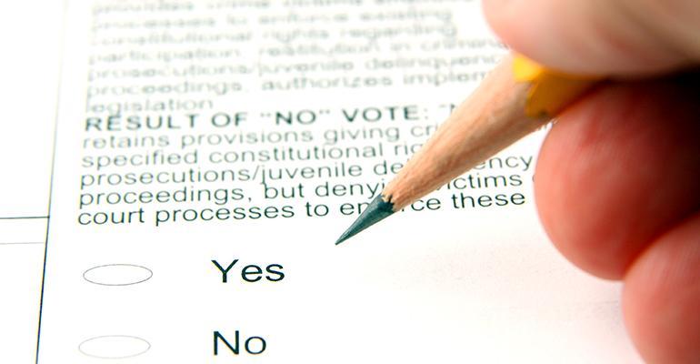 voting-ballot-2020-restaurant-industry.jpg
