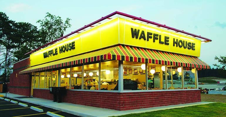 waffle-house-top-200-2020-family-dining-segment-nrn.jpg