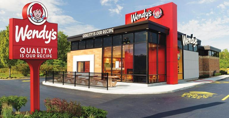 Franchisees Hedge Their Bets And Tap New Markets