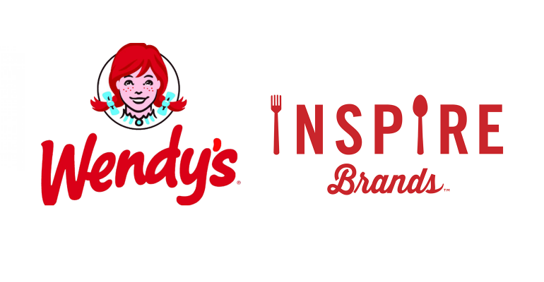 wendys sells inspire brands stake