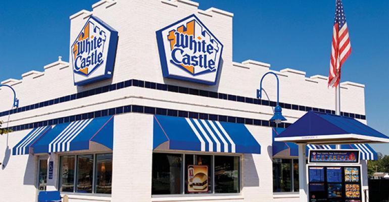 white-castle-new-promotion-richard-dreyfuss-nraef.jpg