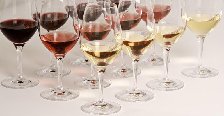 wineeducation.jpg