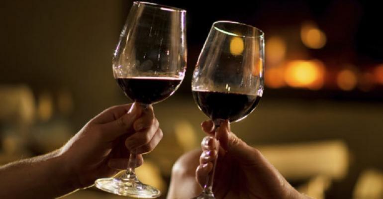 winefor2018.jpg