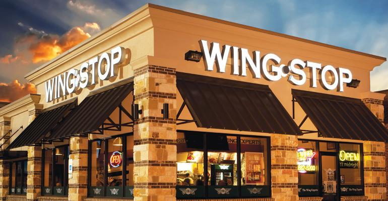 wingstopupperext.jpg