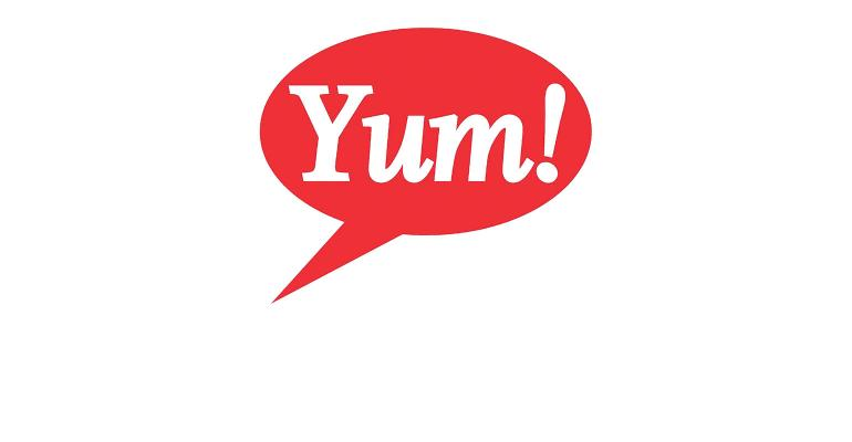Yum Brands veteran tapped for new COO post