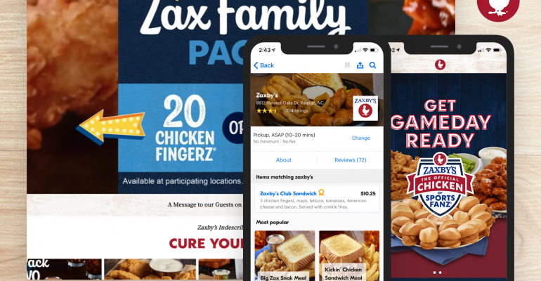 zaxbys-group.png
