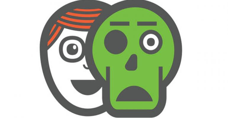 zombies595.jpg