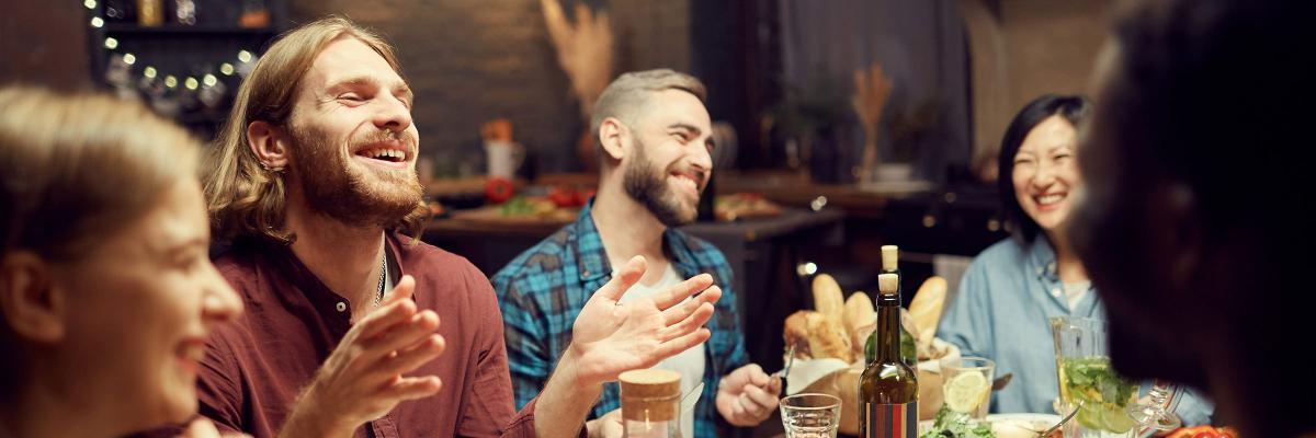 5 Digital Capabilities to optimize customer relationships & drive loyalty sales
