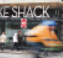 Shake Shack broadens executive team