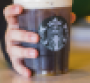 Starbucks revamps customer rewards