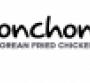 Bonchon.png