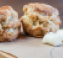 Chive_Buttermilk_Biscuits_with_Honey_Butter_-_photo_credit_StarChefs_Compere_Lapin_2.png