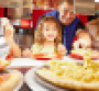 Cicis_Family_Dining_3.png