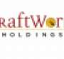 CraftWorks_2019_CraftWorks_Holdings_logo_RGB.png