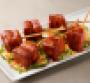 Korean-pork-belly-pops-Smokey-Bones.png