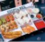 Krispy-Rice-C3-virtual-brands-Lunchbox.png