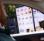 McDonalds_Test_DriveThru_Outside.png