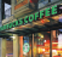 Starbucks invests $100M in new retail startups