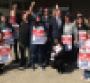 Stop_&_Shop_strikers_Senator_Richard_Blumenthal.PNG copy.png