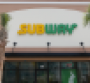 Subway_Fresh_Forward_Ext_2.png