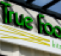 True Food_Signage.png