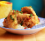 capheda-fried-chicken-wings.png