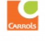Carrols to acquire 221 Burger King, Popeyes units