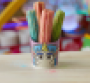 cec-unicorn-churros-promo.png