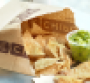 chipotle-credit-card-data-breach-chips-guac-promo.png