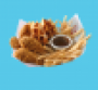 dairy-queen-chicken-and-waffles-promo.png