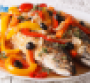 escabeche-2-food.png