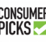 The Cheesecake Factory was the topnbspscorer in the CasualDining category of the 2016 edition of the annual Consumer Picks survey presented by Nation39s Restaurant News and WD Partners of Dublin Ohio There were 40nbspCasualDining chains in the survey