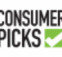 Consumer Picks 2016: A look at the lowest-scoring brands