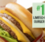 Consumer Picks 2016: Why customers choose In-N-Out Burger