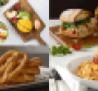 Menu Tracker: New items from Arby's, Hardee's, Subway, more