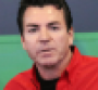 john-schnatter-papa-johns-sues ad agency stock-sales-getty-promo.png