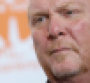 mario-batali-criminal-assault-charges-getty-promo.png