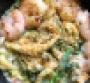 noodles-zoodles-promo-nancy-luna.png