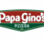 papa-ginos-pizzeria-logo-promo.png