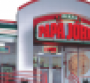 papa-johns-chief-restaurant-operations-officer-jim-norberg.png