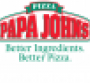 Papa John's expands board with two more CEOs