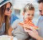 parentssonpizza.png