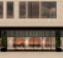 sunday-vinyl-exterior-rendering.png