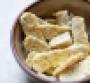 tempeh-2-bowl.png
