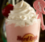 Searching for a breast cancer cure, one milkshake at a time