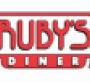 Ruby's names Scott Barnett interim CEO
