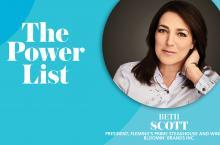 Beth-Scott-president-Flemings-Prime-Steakhouse.jpg