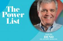 David-Deno-CEO-Bloomin-Brands.jpg